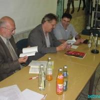 2005-07-02_-_Rueckkehrmoeglichkeiten-0025