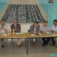 2005-07-02_-_Rueckkehrmoeglichkeiten-0028