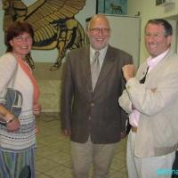 2005-07-02_-_Rueckkehrmoeglichkeiten-0029