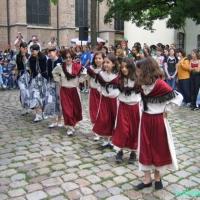 2005-07-22_-_Frieden_Beine_machen-0003