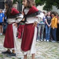 2005-07-22_-_Frieden_Beine_machen-0005