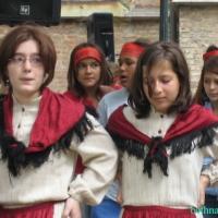 2005-07-22_-_Frieden_Beine_machen-0008
