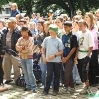2005-07-22_-_Frieden_Beine_machen-0014