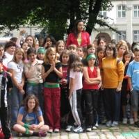 2005-07-22_-_Frieden_Beine_machen-0015
