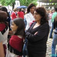 2005-07-22_-_Frieden_Beine_machen-0016