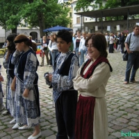 2005-07-22_-_Frieden_Beine_machen-0019