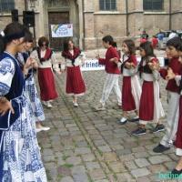 2005-07-22_-_Frieden_Beine_machen-0024