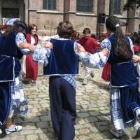 2005-07-22_-_Frieden_Beine_machen-0031