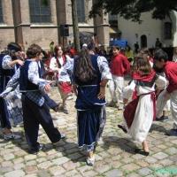 2005-07-22_-_Frieden_Beine_machen-0034
