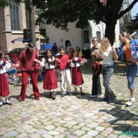2005-07-22_-_Frieden_Beine_machen-0036