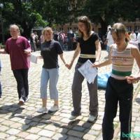 2005-07-22_-_Frieden_Beine_machen-0039