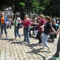 2005-07-22_-_Frieden_Beine_machen-0040