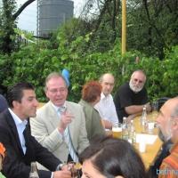 2005-09-10_-_Nachbarschaftsfest-0005