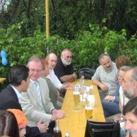 2005-09-10_-_Nachbarschaftsfest-0006