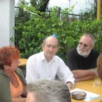 2005-09-10_-_Nachbarschaftsfest-0008