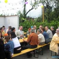 2005-09-10_-_Nachbarschaftsfest-0010
