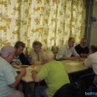 2005-09-10_-_Nachbarschaftsfest-0013
