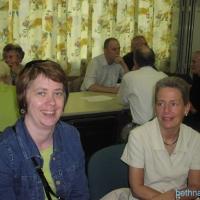 2005-09-10_-_Nachbarschaftsfest-0014