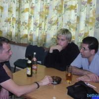 2005-09-10_-_Nachbarschaftsfest-0017