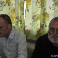 2005-09-10_-_Nachbarschaftsfest-0020