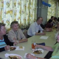 2005-09-10_-_Nachbarschaftsfest-0022