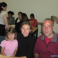 2005-09-10_-_Nachbarschaftsfest-0024