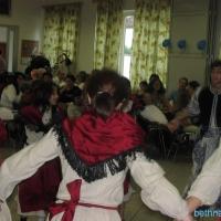 2005-09-10_-_Nachbarschaftsfest-0044