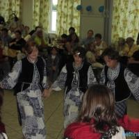 2005-09-10_-_Nachbarschaftsfest-0045