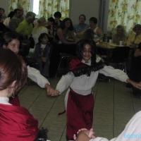 2005-09-10_-_Nachbarschaftsfest-0048