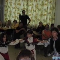 2005-09-10_-_Nachbarschaftsfest-0050