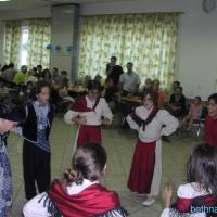 2005-09-10_-_Nachbarschaftsfest-0051