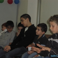 2005-09-10_-_Nachbarschaftsfest-0053
