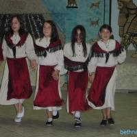 2005-09-10_-_Nachbarschaftsfest-0058