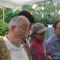 2005-09-10_-_Nachbarschaftsfest-0064