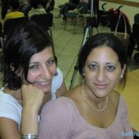 2005-09-10_-_Nachbarschaftsfest-0067