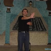 2005-09-10_-_Nachbarschaftsfest-0070