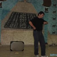 2005-09-10_-_Nachbarschaftsfest-0071