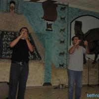 2005-09-10_-_Nachbarschaftsfest-0072