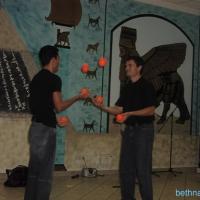 2005-09-10_-_Nachbarschaftsfest-0074