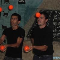 2005-09-10_-_Nachbarschaftsfest-0077