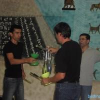 2005-09-10_-_Nachbarschaftsfest-0078
