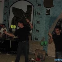 2005-09-10_-_Nachbarschaftsfest-0079