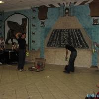 2005-09-10_-_Nachbarschaftsfest-0080