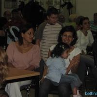 2005-09-10_-_Nachbarschaftsfest-0082