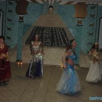 2005-09-10_-_Nachbarschaftsfest-0084