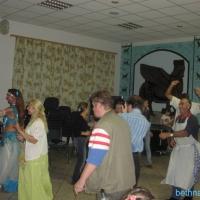 2005-09-10_-_Nachbarschaftsfest-0086