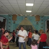 2005-09-10_-_Nachbarschaftsfest-0088