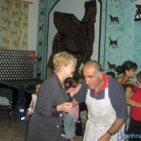 2005-09-10_-_Nachbarschaftsfest-0089