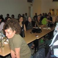 2005-09-10_-_Nachbarschaftsfest-0091