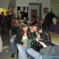 2005-09-10_-_Nachbarschaftsfest-0092